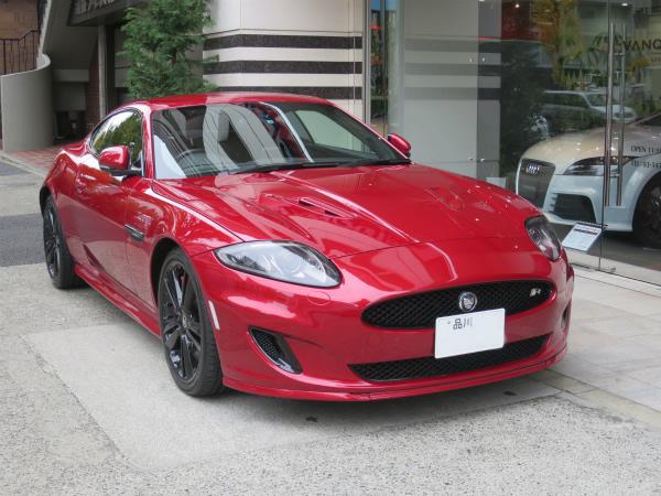 jaguarxkr2