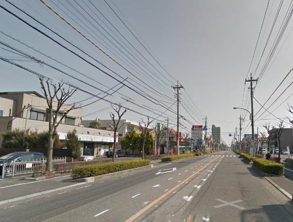 obis-kawaguchi